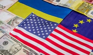 Обмен иностранных валют